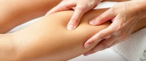 calf pain, sports massage havant, calf pain, calf strain, running injury, sports massage basingstoke, physio