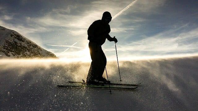 Ski Fitness – Part 2