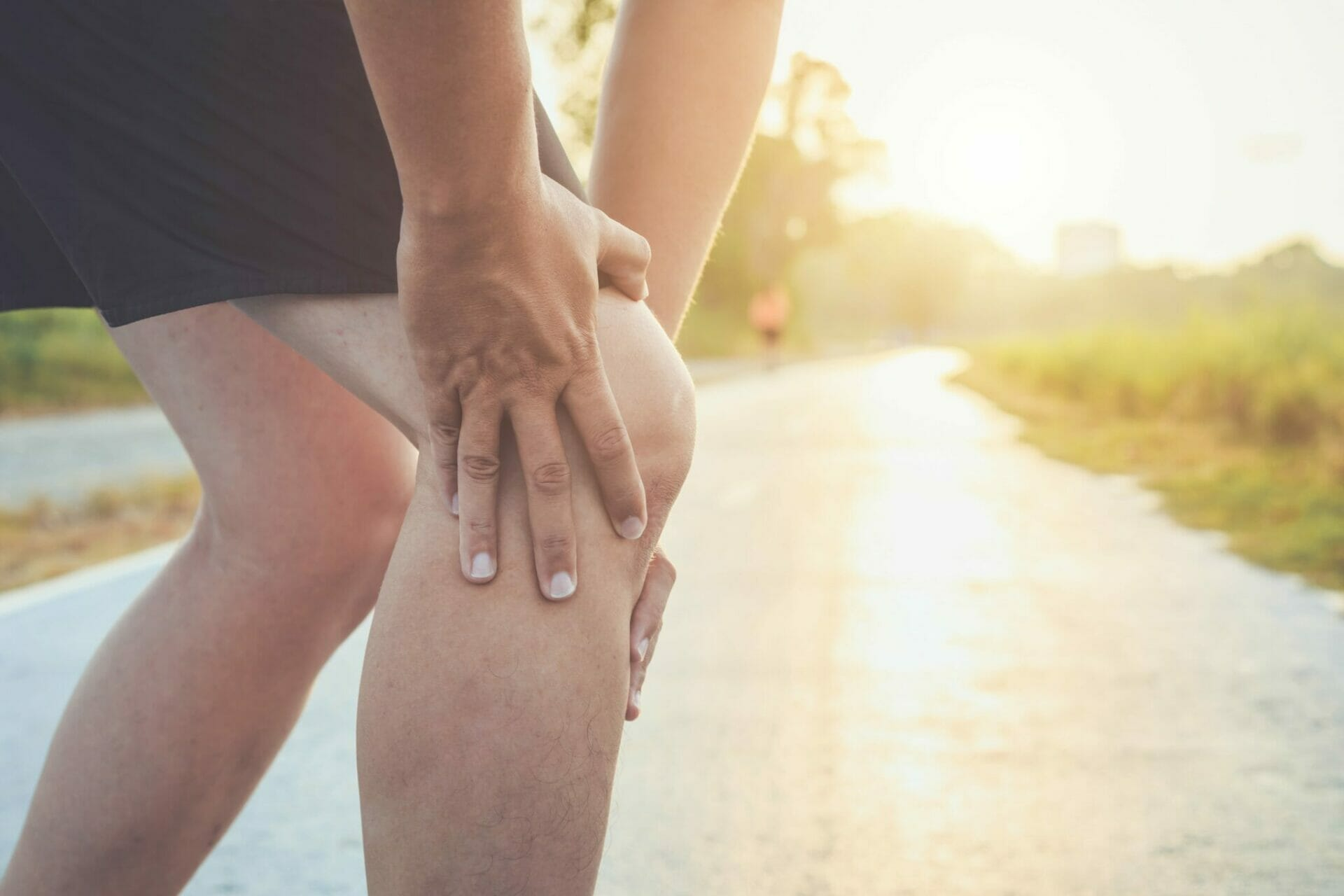 Common Running Injuries – ITBS – Iliotibial Band Syndrome