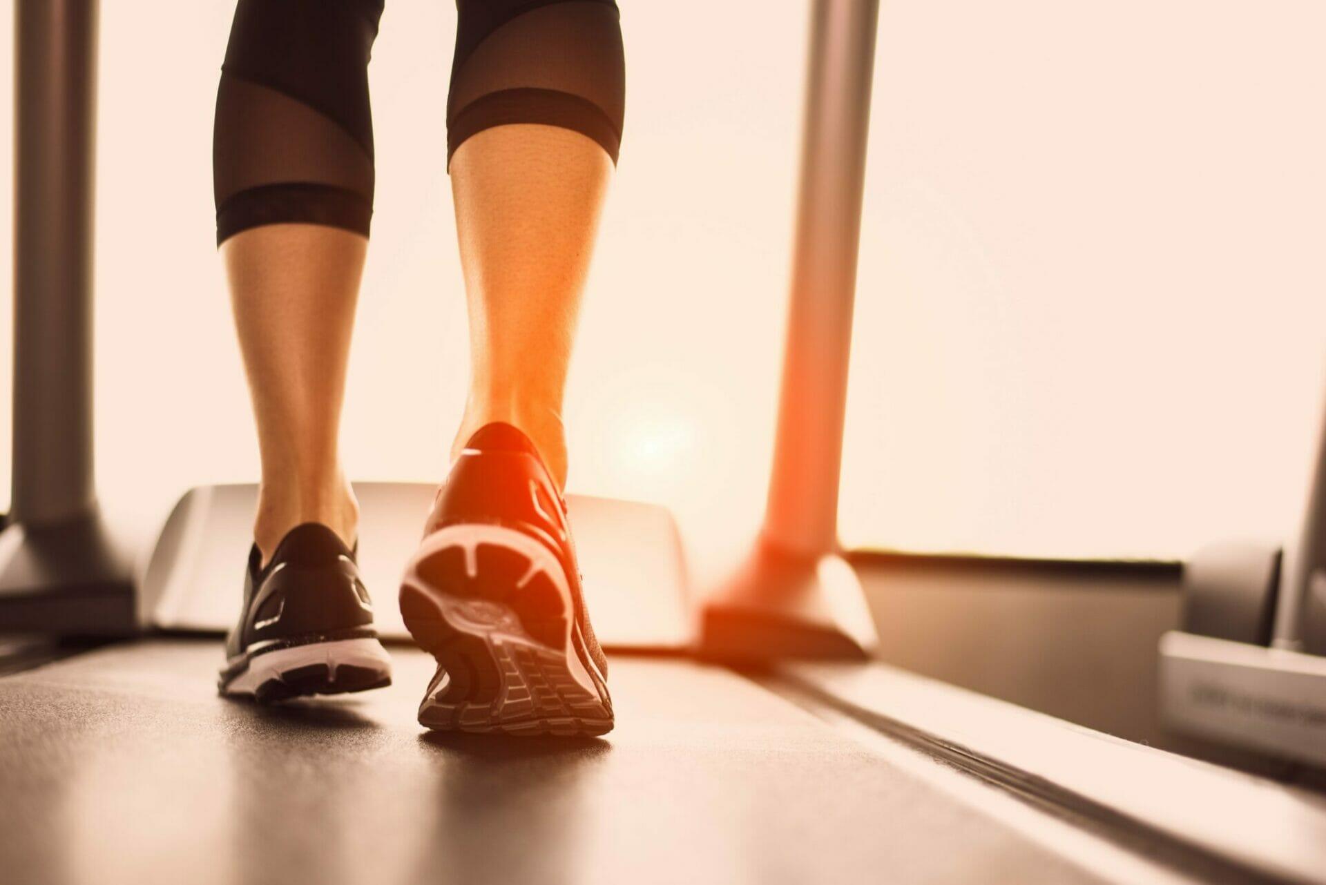 How do you treat an Achilles tendinopathy?