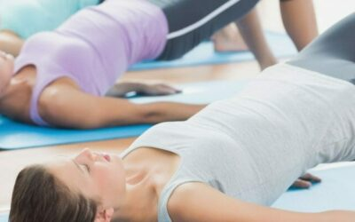 Top Tips for a successful Return to the Gym or Exercise after lockdown